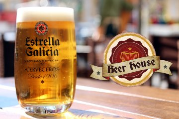 Beer House Benidorm